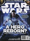 SW Insider 121
